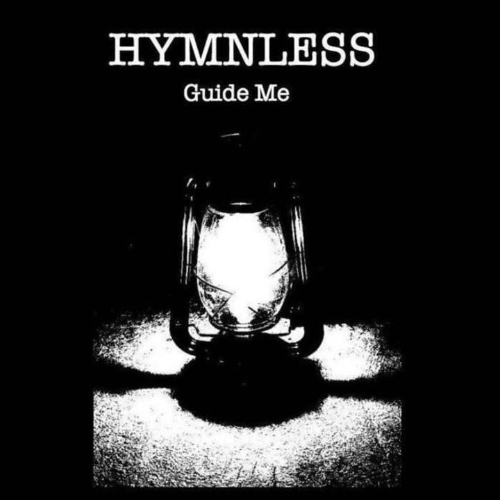 Hymnless Tour Dates