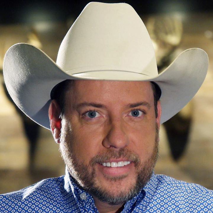 Cowboy Bill Martin Tour Dates