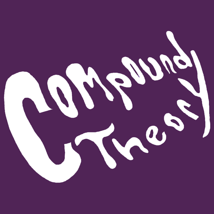 Compound Theory Tour Dates