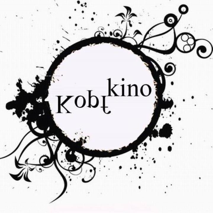 Kopfkino Tour Dates