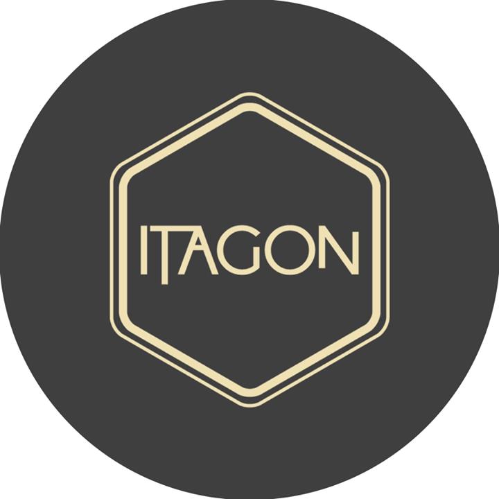 Itagon Tour Dates