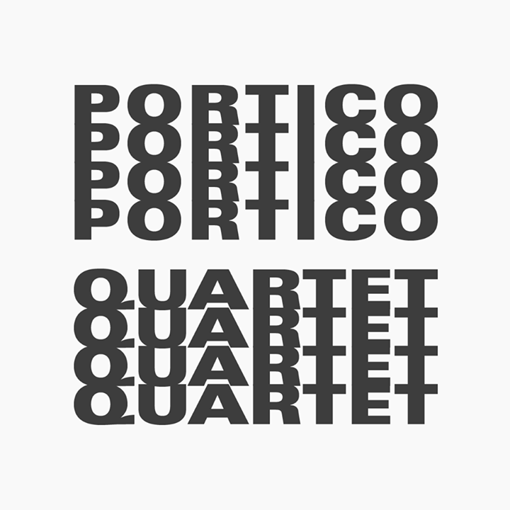 Portico Quartet Tour Dates