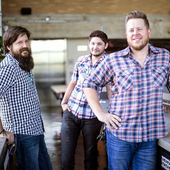 Zack Walther Band Tour Dates