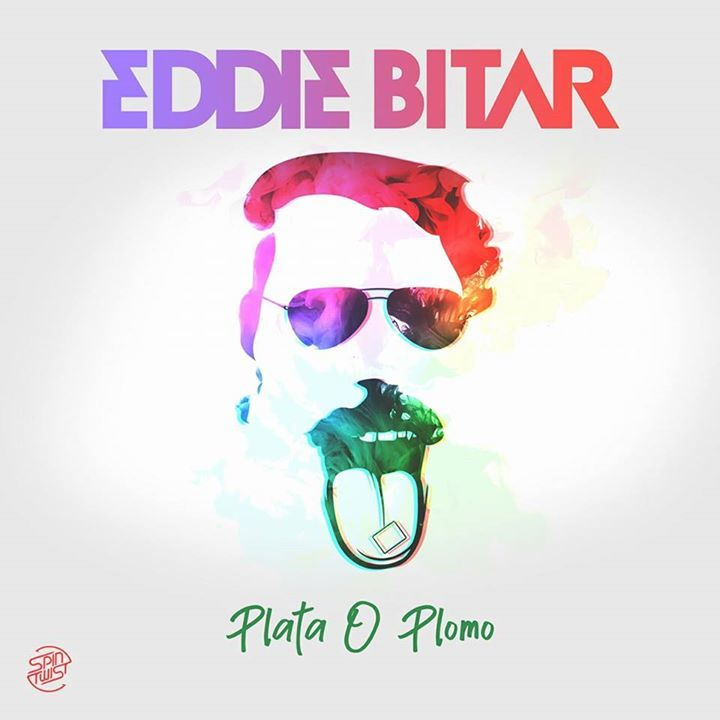 Eddie Bitar Tour Dates