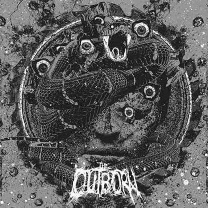 The Outborn Tour Dates