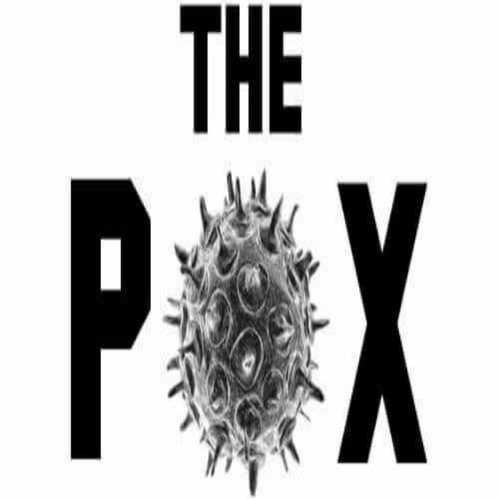 The POX Tour Dates