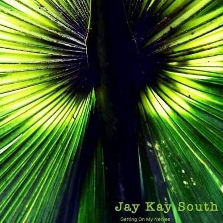 Jay Kay South Tour Dates