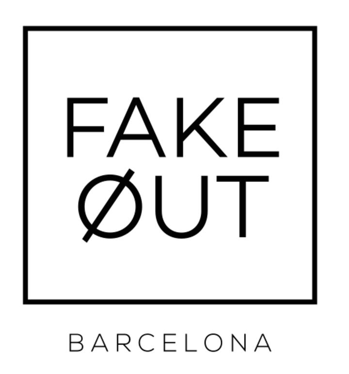 Fake Out Bcn Tour Dates