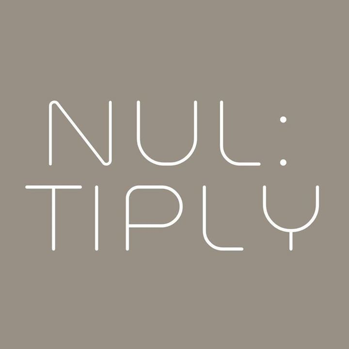 Nultiply Tour Dates