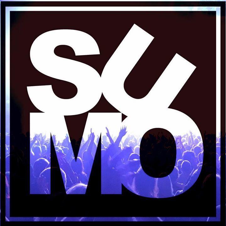 Sumo Tour Dates