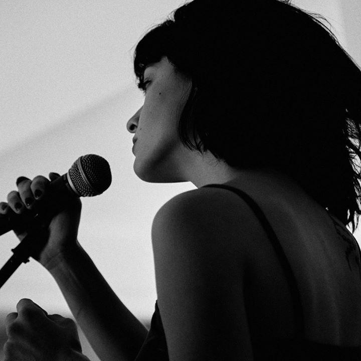 The Marías @ The Semi Tropic (Echo Park Rising) - Los Angeles, CA