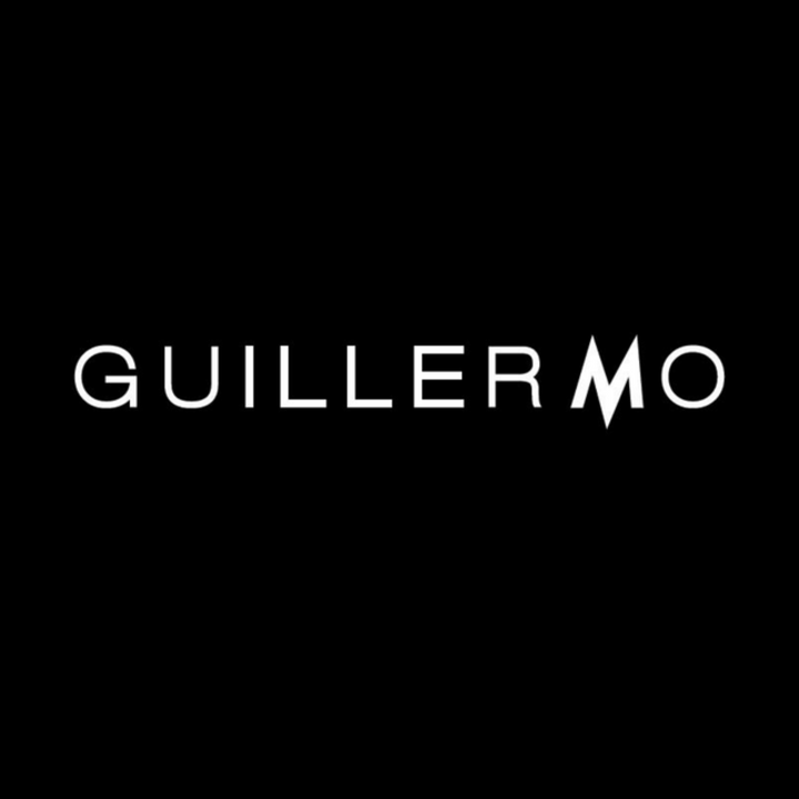 Guillermo Tour Dates