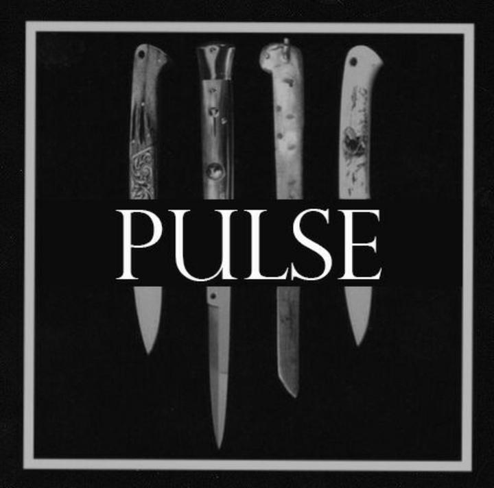 Pulse (IT) Tour Dates