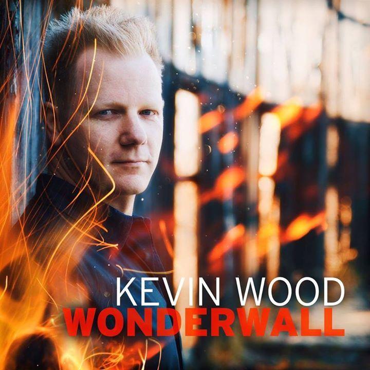 Kevin Wood Tour Dates