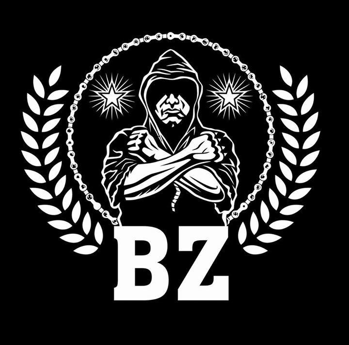 B'z Tour Dates