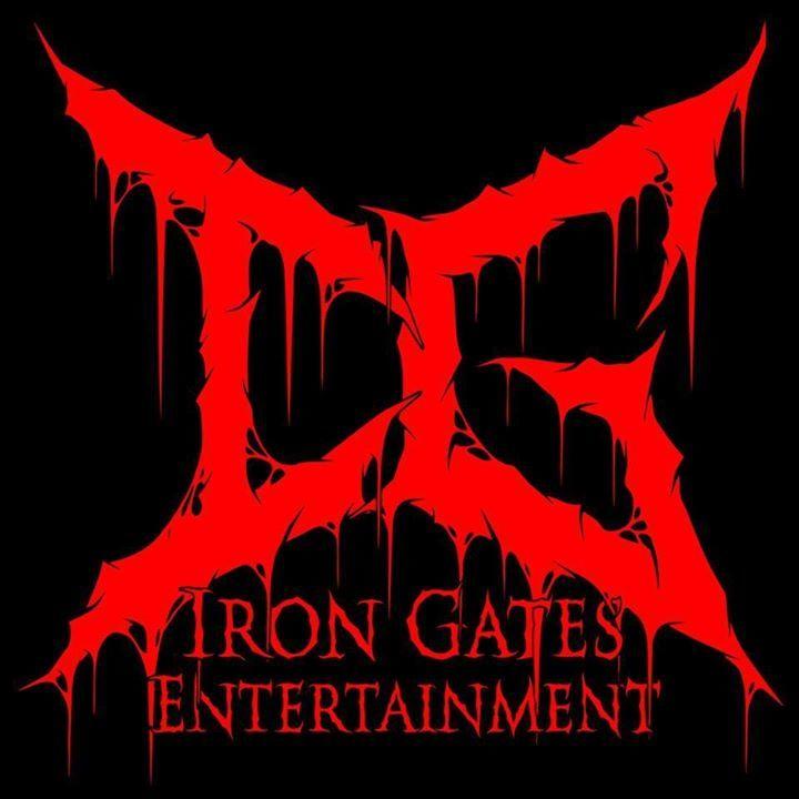 Iron Gates Entertainment Tour Dates