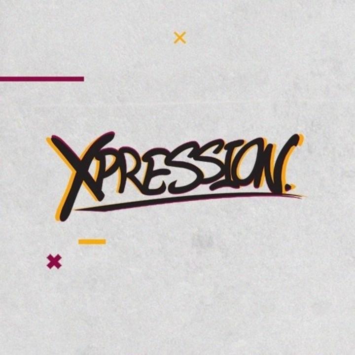 Xpression Tour Dates