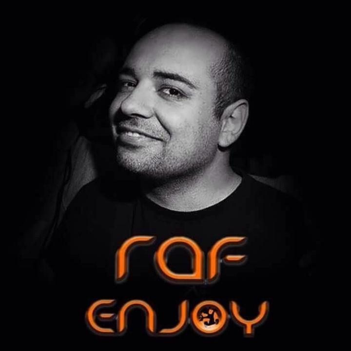Raf Enjoy Tour Dates