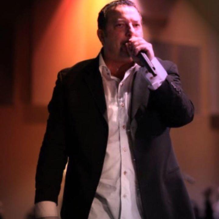 Pastor Clint Brown Tour Dates