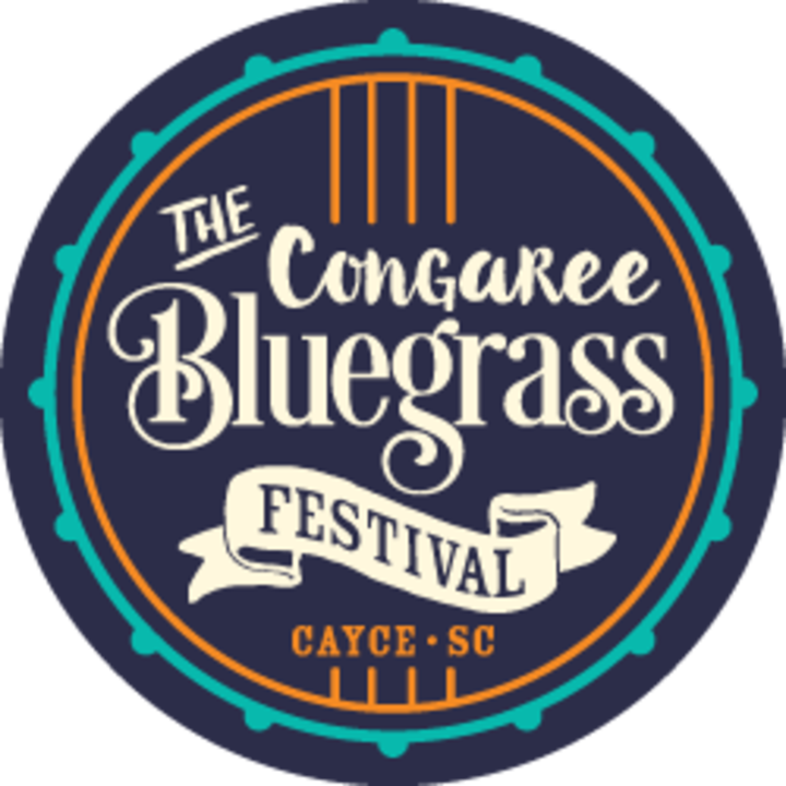 Tugalo Holler @ Congaree Bluegrass Festival - Cayce, SC