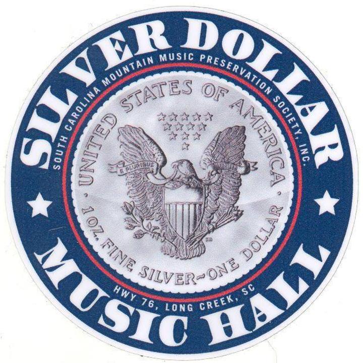 Tugalo Holler @ Silver Dollar Music Hall  - Longcreek, SC