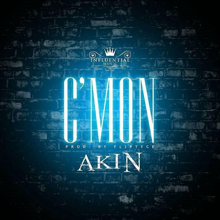 Akin Tour Dates