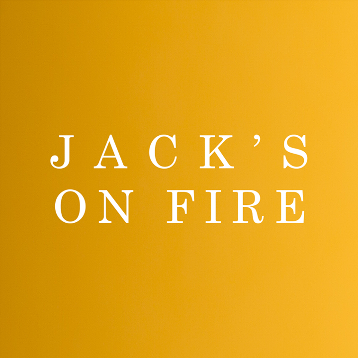 Jack's On Fire Tour Dates