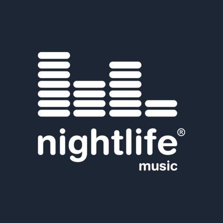 Nightlife Music Tour Dates