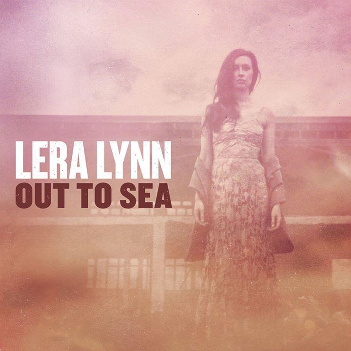 Lera Lynn @ Buckhead Theatre - Atlanta, GA