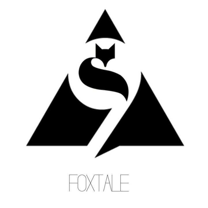 Foxtale Tour Dates