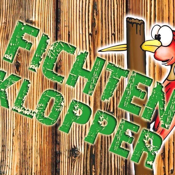 Fichtenklopper Tour Dates