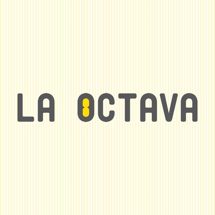 La Octava Tour Dates