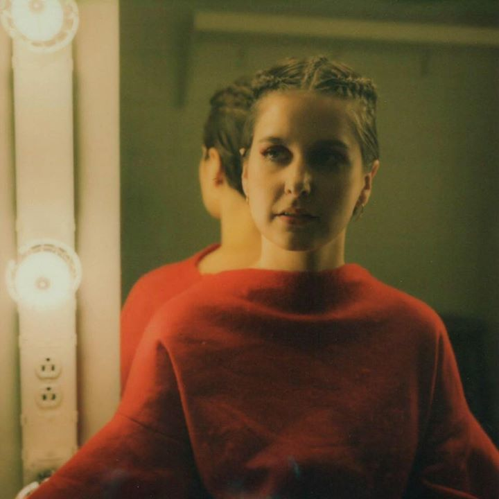 Klô Pelgag Tour Dates