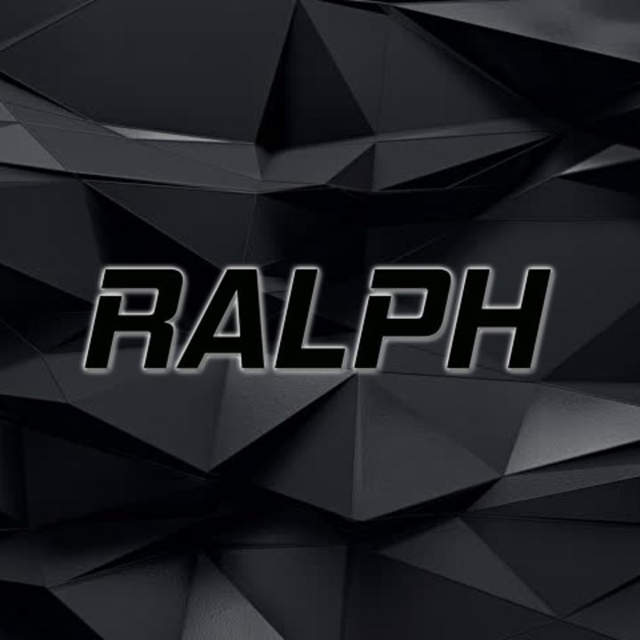 Ralph Von Dutch Tour Dates