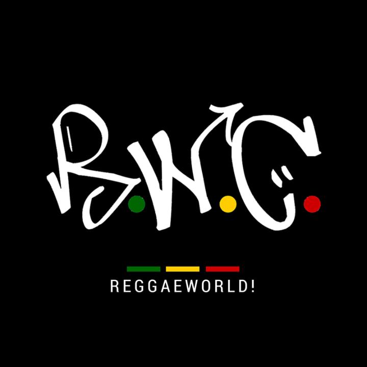 Reggae World Crew Tour Dates