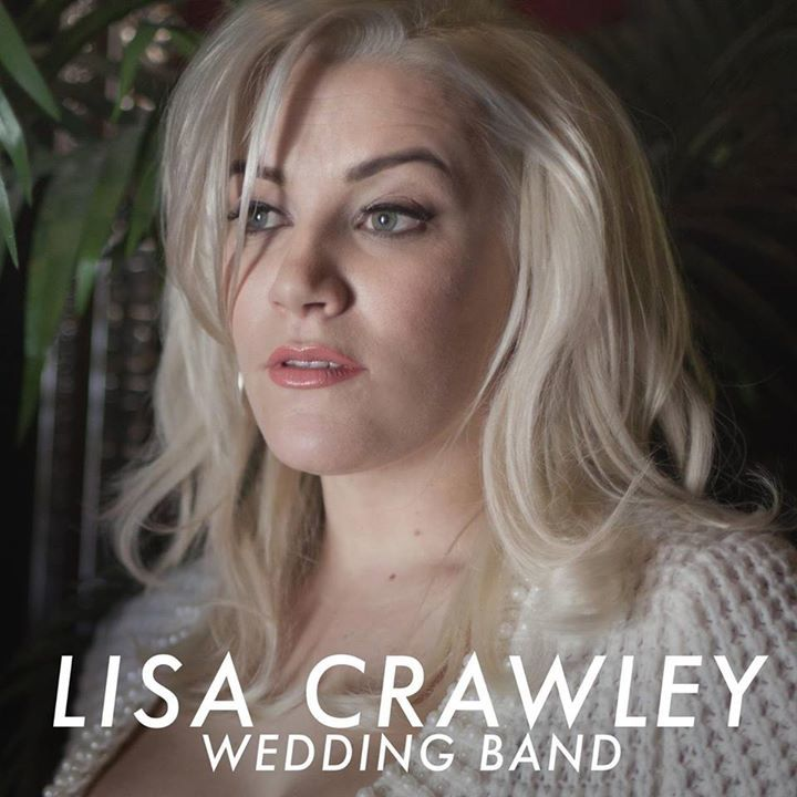 Lisa Crawley @ The Brightside - Brisbane, Australia