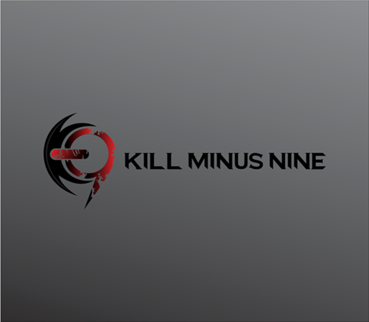 Kill Minus Nine Tour Dates