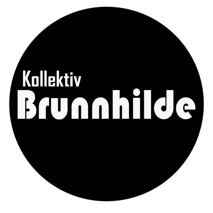 Brunnhilde Tour Dates
