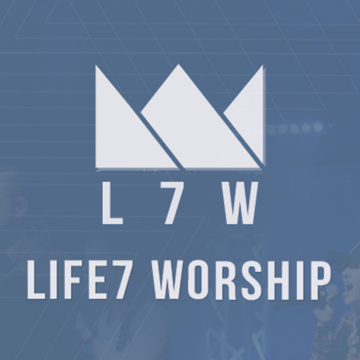 Life7 Worship Tour Dates