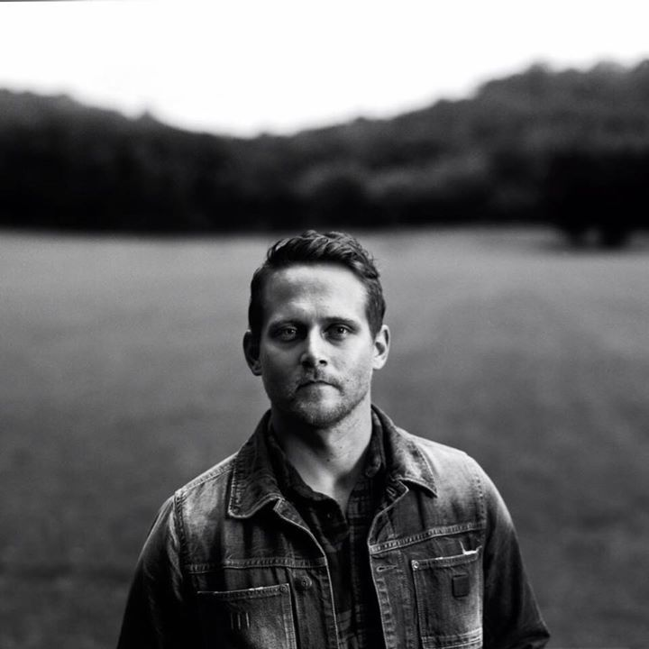 Tim McNary @ House Performance (Msg For Details) - Spring, TX