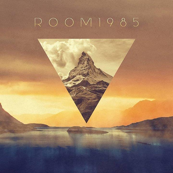 Room 1985 Tour Dates