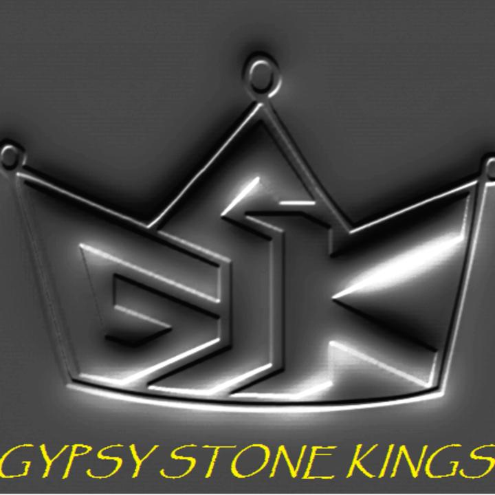 Gypsy_Stone_Kings Tour Dates