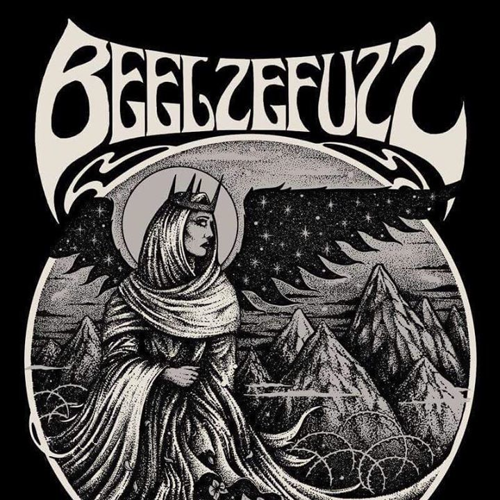 Beelzefuzz official Tour Dates