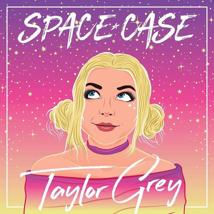 Taylor Grey Tour Dates