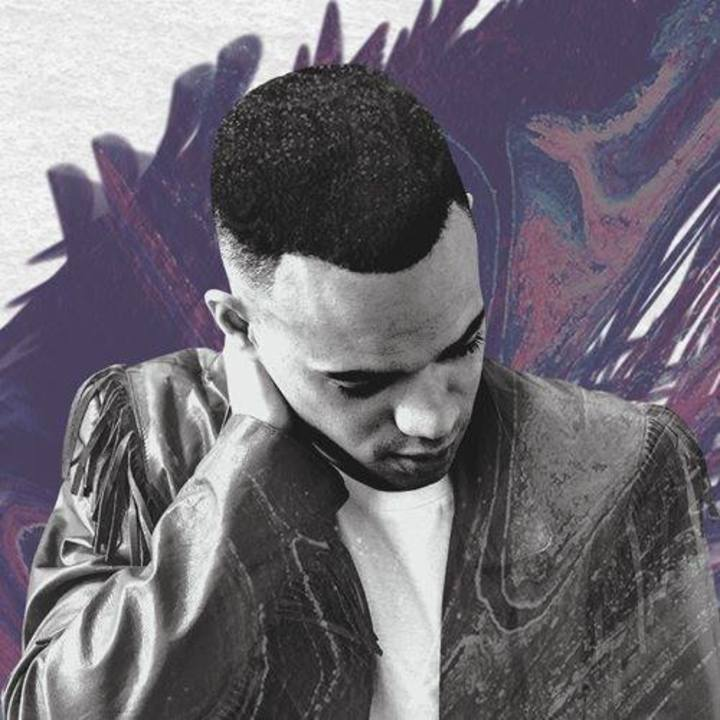 Tauren wells @ Knoxville Civic Coliseum - Knoxville, TN