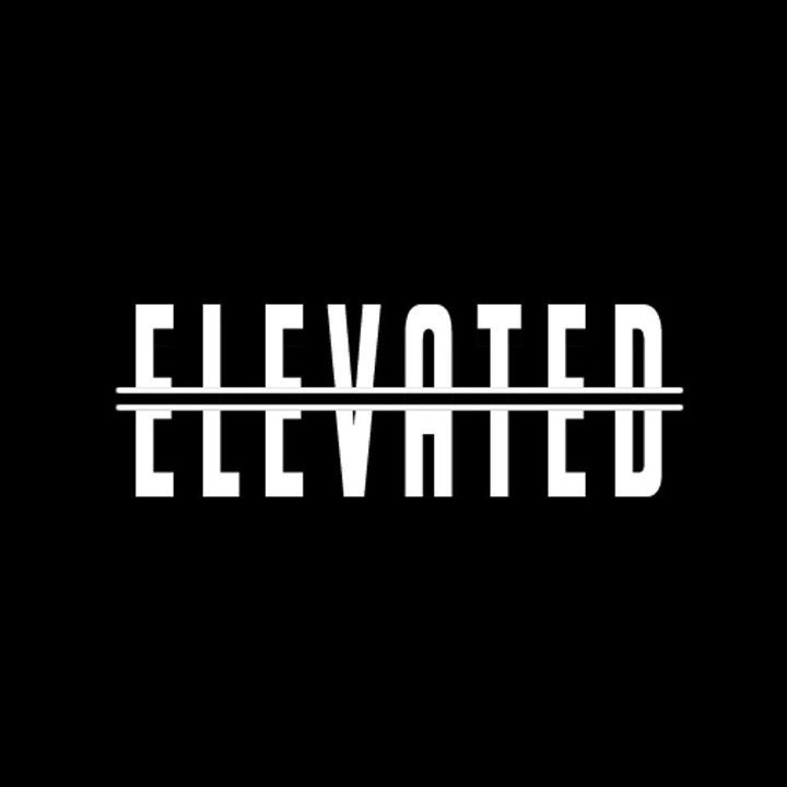 ELEVATED Tour Dates