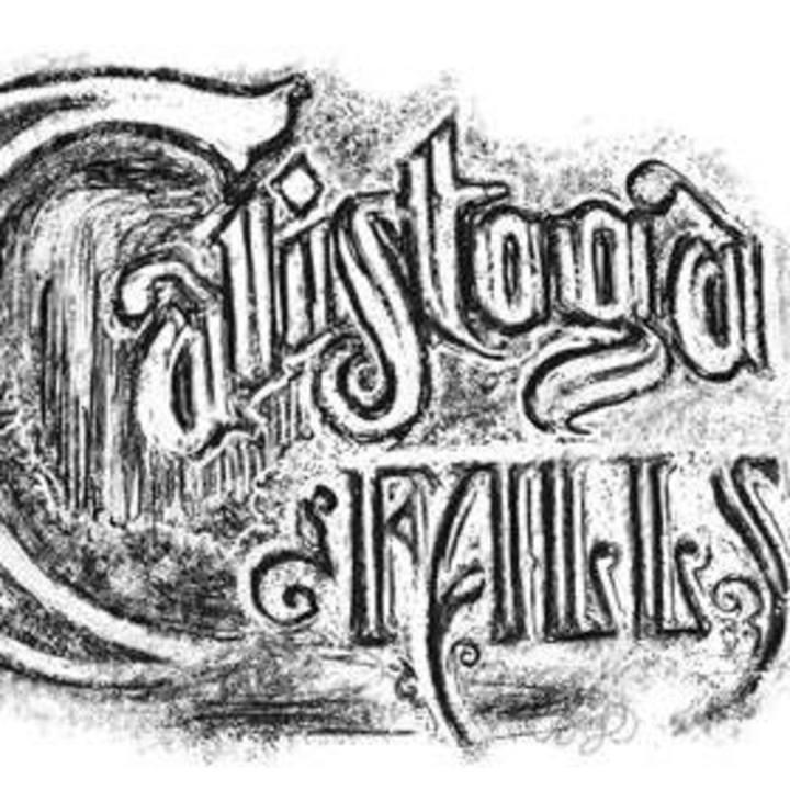 Calistoga Falls Tour Dates