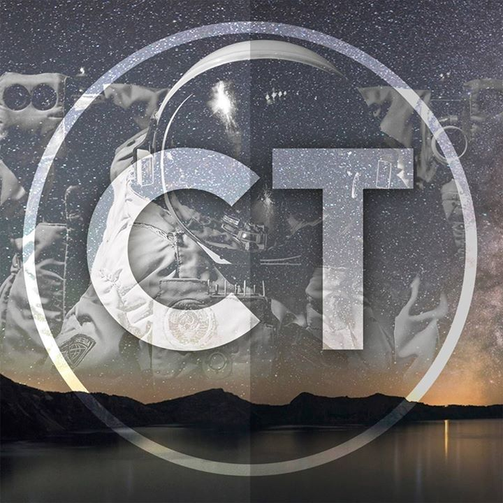 Capitán Tortuga Tour Dates
