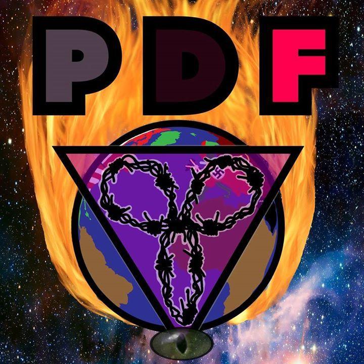 PDF Tour Dates