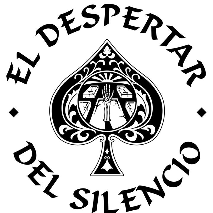 El Despertar Del Silencio Tour Dates